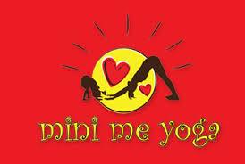 mini me yoga 4